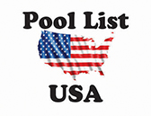 Pool List USA
